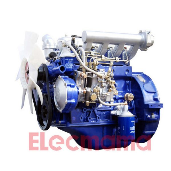 YANGDONG GENSET DIESEL ENGINE