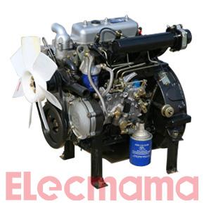 YD385D 11KW-1500 13KW-1800