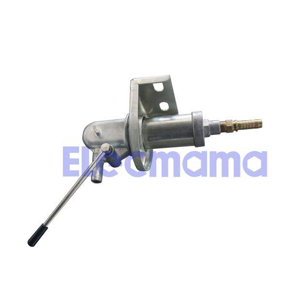 manual engine oil drain pump-1