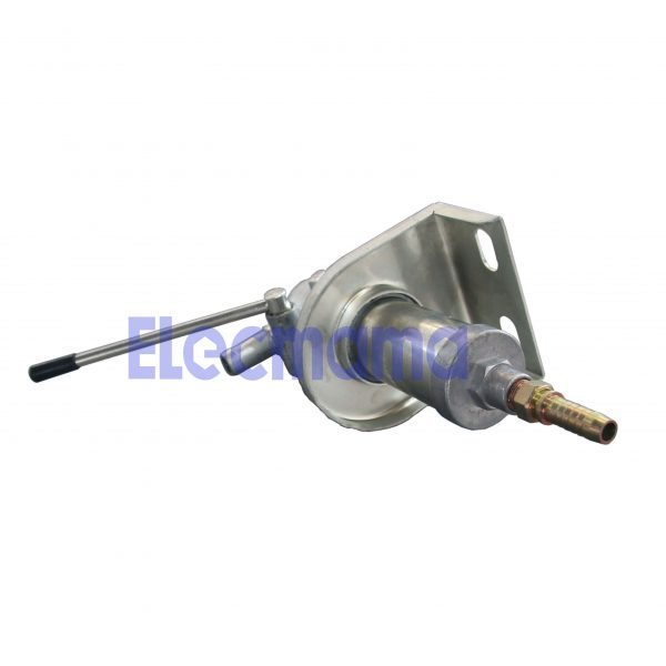 manual engine oil drain pump-2