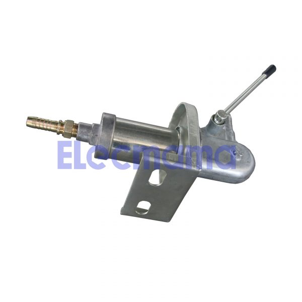 manual engine oil drain pump-3
