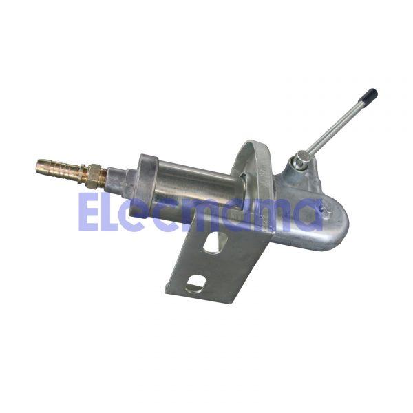manual engine oil drain pump-3
