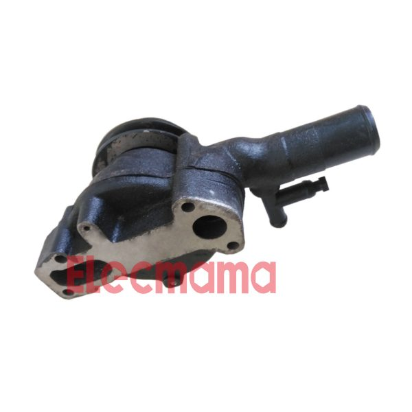 QC385D water pump -1