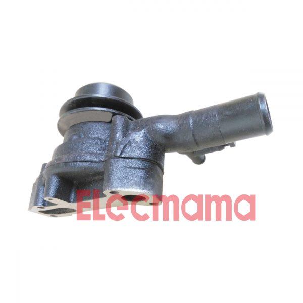 QC385D water pump -3