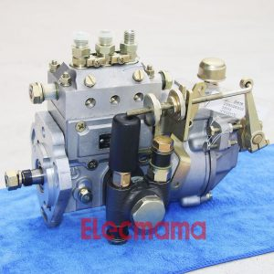 Quanchai QC385D fuel injection pump