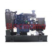 Y495D Yangdong diesel generators