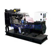 YD4EZLD Yangdong diesel generator