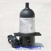 water jacket heater -1