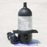 water jacket heater -1
