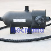 water jacket heater 3000W 240V