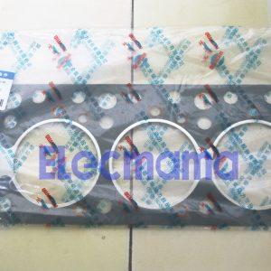 Quanchai QC480D cylinder head gasket