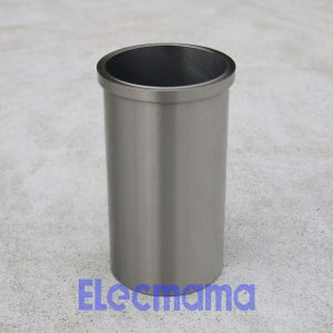 Quanchai QC480D cylinder liner