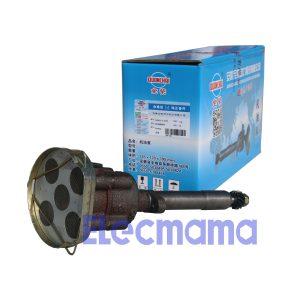 Quanchai QC480D oil pump