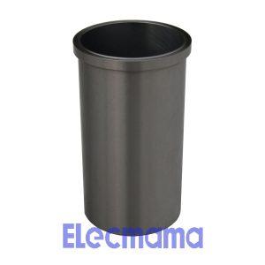 Quanchai QC490D cylinder liner
