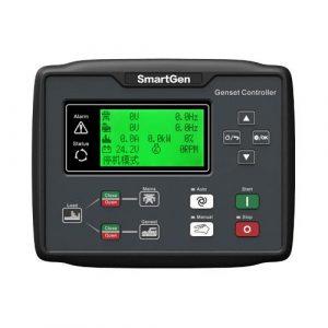 Smartgen HGM 6120N