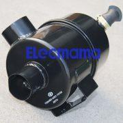 Yangdong YND485D air filter assembly