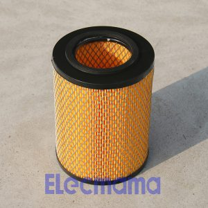 Yangdong YD380D air filter element