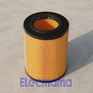 Yangdong YD380D air filter element