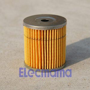 Yangdong YD380D fuel filter element