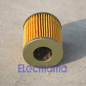 Yangdong YD380D fuel filter element