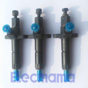 Yangdong YD380D fuel injector