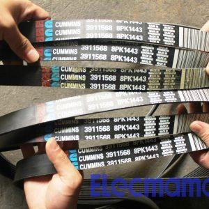 Cummins engine belt A3911568