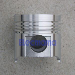 Quanchai N485D piston
