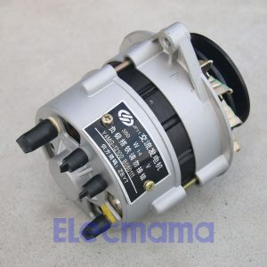 Yangdong YD380D alternator JF11