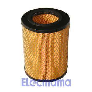 Yangdong YD385D air filter