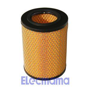 Yangdong YD385D air filter
