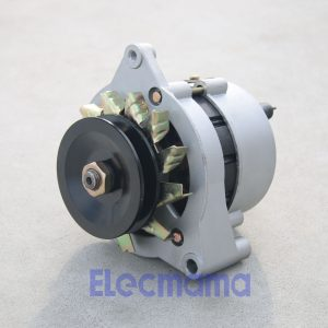 Yangdong YD385D alternator JF11