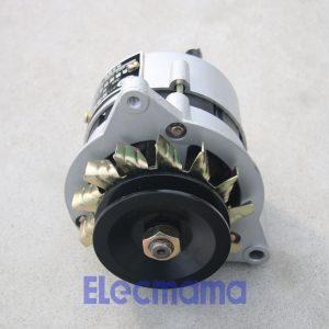 Yangdong YD385D alternator JF11