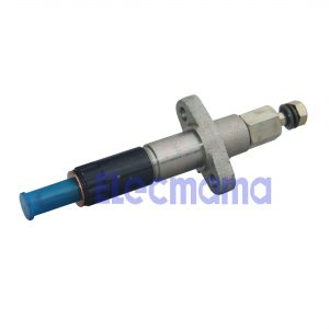 Yangdong YD480D fuel injector