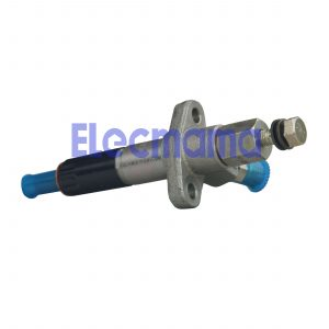 Yangdong YD480D fuel injector