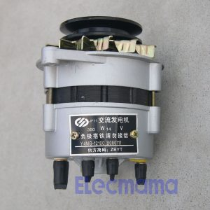 Yangdong YND485D alternator JF11