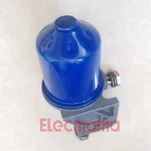 Yangdong YND485D fuel filter assembly C0506C