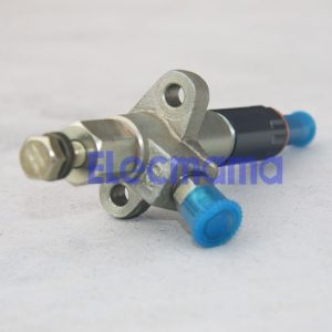 Yangdong YND485D fuel injector