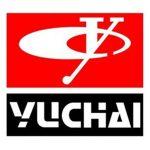 Yuchai logo