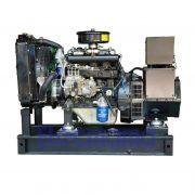 N485D Quanchai diesel generator