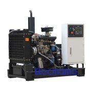 QC490D Quanchai diesel generator