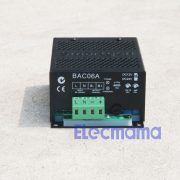 battery charger Smartgen BAC06A -3