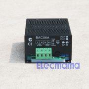 battery charger Smartgen BAC06A -3