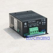 battery charger Smartgen BAC06A -4