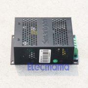 battery charger Smartgen BAC06A -5
