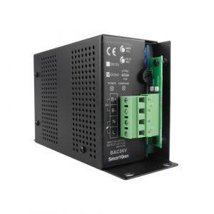 battery charger Smartgen BAC06V
