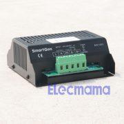 battery charger Smartgen BAC1203 -3