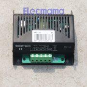 battery charger Smartgen BAC1203 -4