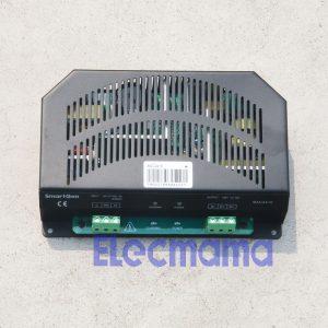battery charger Smartgen BAC2410