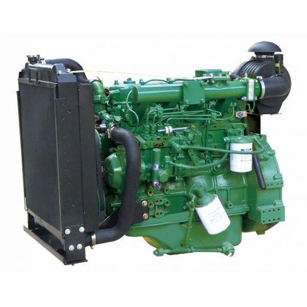 4DW92-39D-HMS20W Fawde diesel engine
