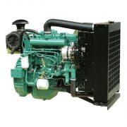 4DX21-53D-HMS20W Fawde diesel engine